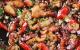 Cách làm kho quẹt – loại mắm chấm cùng rau củ siêu ngon