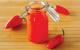 Cách làm tương ớt ngon tại nhà không chất bảo quản