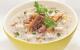 Cách nấu cháo cá chép thơm ngon ngọt thịt mà không bị tanh