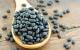 Cách nấu chè đậu đen ngon mềm thanh mát bổ dưỡng cho cơ thể