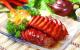 Cách làm thịt xá xíu thơm ngon béo ngậy cực bén cơm