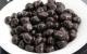 Cách làm trân châu đen bằng bột năng dai giòn sần sật nhai rất đã miệng