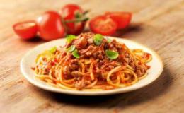 Cách làm mỳ Ý Spaghetti thơm ngon đúng chuẩn kiểu Ý