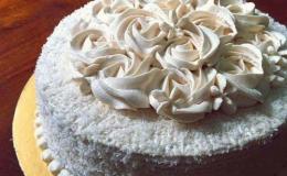 Cách làm bánh gato ngon nhất bằng lò vi sóng hoặc lò nướng