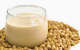 Cách làm sữa đậu nành thơm ngon bằng máy xay sinh tố ngay tại nhà
