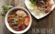 Cách nấu bún bò Huế tại nhà thơm ngon cay nồng hương ớt sa tế