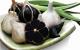 Cách làm tỏi đen ngay tại nhà bằng nồi cơm điện dành cho bạn