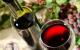 2 cách làm rượu nho thơm ngon tại nhà để đón tết