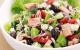Cách làm salad cá ngừ thơm ngon tan ngay trong miệng
