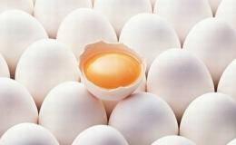 Ăn trứng nhiều có tốt không và nên ăn bao nhiêu trứng một ngày?