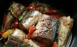 """Cách kho cá biển ngon – """"bí kíp"""" làm món kho mà bạn nên biết"""