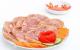 Cách làm dăm bông thịt heo ngon dễ làm tại nhà đón tết đến xuân sang