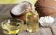Cách bảo quản dầu dừa để được lâu và giữ đúng chất lượng