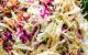 Cách làm salad bắp cải ngon mà không phải ai cũng biết