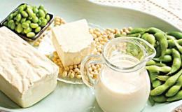 Uống sữa đậu nành có tốt không, có nên uống mỗi ngày?