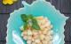 2 Cách làm kiệu chua ngọt trắng giòn không bị hăng và giữ được lâu