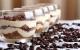 Bánh tiramisu là gì và những câu chuyện chưa kể về Tiramisu