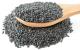 Hạt é là gì? Tác dụng và cách phân biệt hạt é với hạt Chia