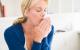 Khó thở là bệnh gì và nguyên nhân gây bệnh khó thở?