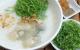 Cách nấu cháo hàu ngon lành bổ dưỡng cho cả gia đình