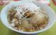 Cách làm bánh trôi tàu nhân đậu xanh thơm ngon