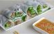 Cách làm bánh ướt thịt nướng ngon chuẩn vị xứ Huế