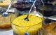 Cách nấu chè thập cẩm giải nhiệt cho mùa hè tại nhà.