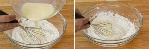 Hướng dẫn cách làm bánh cá Taiyaki thơm ngon tại nhà