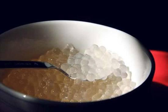 cách làm sữa chua caramen thập cẩm