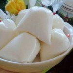 Hướng dẫn cách làm sữa chua túi tại nhà