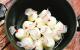 Hướng dẫn cách làm sữa chua túi thơm mát tại nhà