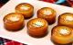 Cách làm bánh flan ngon đơn giản tại nhà mà không bị rỗ