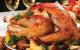 Học cách làm gà nướng muối ớt thơm ngon khó cưỡng