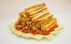 Hướng dẫn cách làm bánh mì que cay pate ngon giòn tại nhà