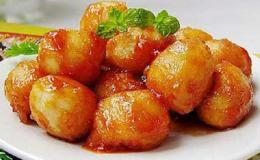 Cách làm trứng cút chua ngọt ngon hấp dẫn cả nhà cùng mê