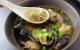 Canh gà nấm hương – thơm ngon, bổ dưỡng cả nhà cùng mê