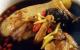 Cách làm gà hầm thuốc bắc ngon bổ dưỡng cho bà bầu