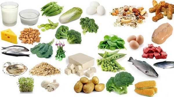Image result for chế độ dinh dưỡng cho mẹ bầu sau sinh