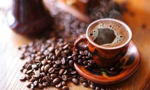 Cafein không tốt cho phụ nữ mang thai