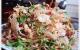 5 món ăn chống ngán ngày tết siêu hấp dẫn