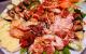 Cách ướp đồ nướng thơm ngon hấp dẫn cho ngày Tết