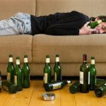 6 cách chống say giải độc rượu bia ngày tết đơn giản và hiệu quả