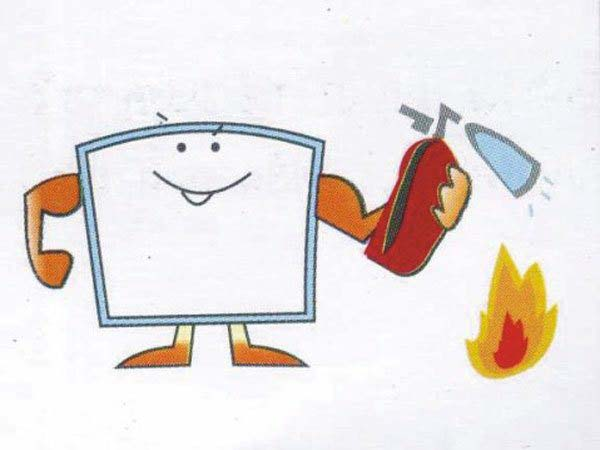 Kiểm tra kỹ các hệ thống điện để phòng chống cháy chập điện trong ngôi nhà của bạn