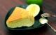 Cách làm bánh bông lan bằng nồi cơm điện ngon mà đơn giản