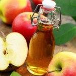 cách làm dấm táo