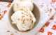 Cách làm kem dừa mát lạnh xua tan cái nắng hè