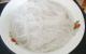 Cách làm mỳ gạo tại nhà vừa sạch vừa ngon để chế biến cả trăm món ngon chiêu đãi cả nhà