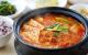 Cách nấu canh kim chi Hàn Quốc (CHUẨN) hương vị