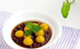 6 cách nấu chè đậu đỏ giúp bạn giải nhiệt ngày hè