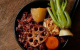 Cách nấu cơm gạo lứt giữ chất dinh dưỡng đúng cách bằng nồi cơm điện
